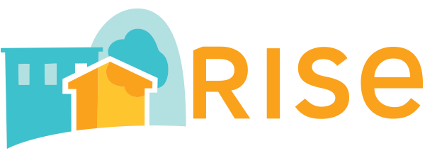 Rise Community Development